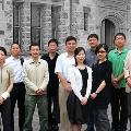 2009 Executive Trainee Alumni | 执行学员校友