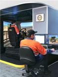 Perth company Immersive Technologies training product Pro3 Classroom