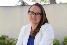 Dr Hannah Moore 2015