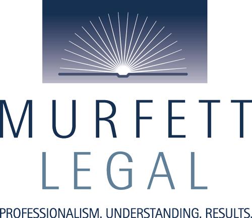 MurfettLegal_Logo_Stacked_PMS540