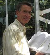 Prof Kingsley Dixon
