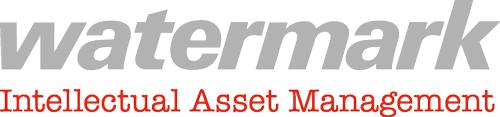 Watermark_Logo