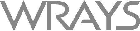 WRAYS_logo