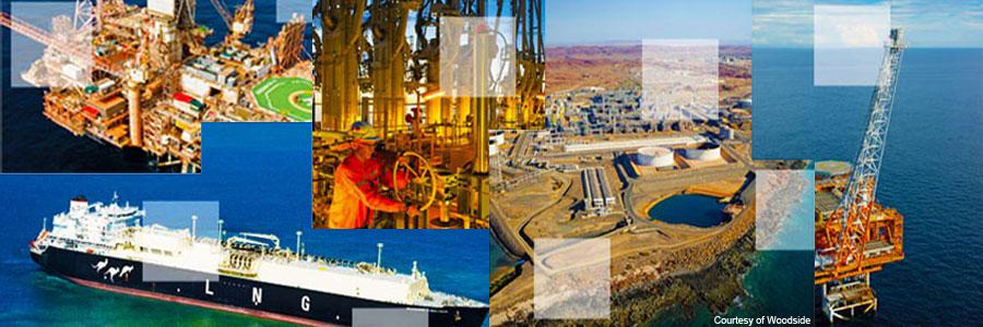 Natural Gas Technology Partnership Fund