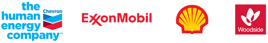 Premiers Science Award - Sponsors Logos 2020 new