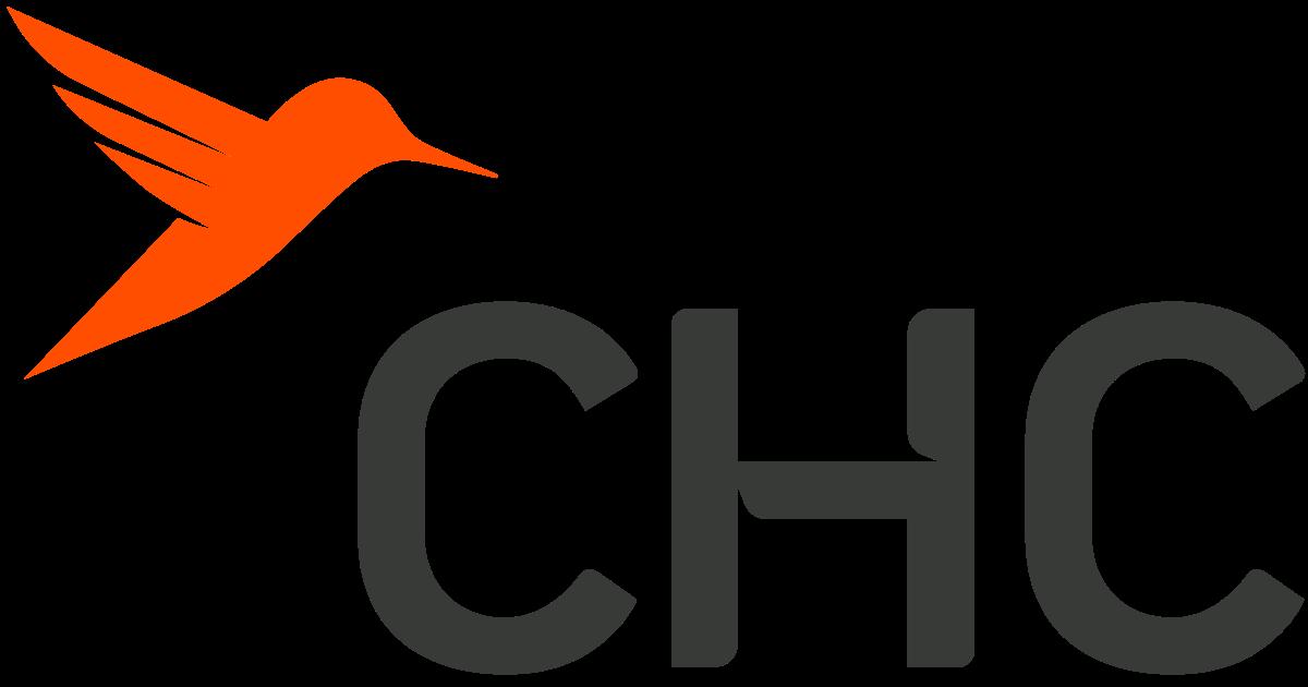 CHC Helicopters (Australia) logo