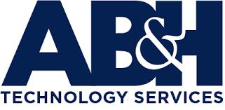 AB&H Pty Ltd logo