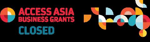 access asia closed