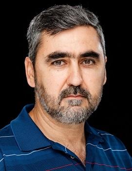 Dr Ajmal Mian