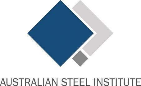 Australian Steel Institute Logo