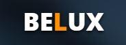 BELUX Engineering logo