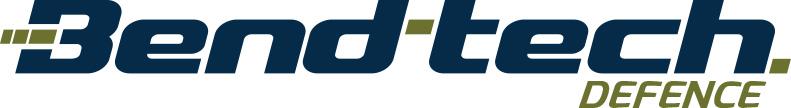 Bend-tech Group logo