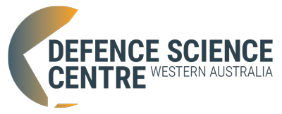 Defence Science Centre logo
