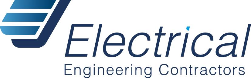 EJ ELECTRICAL ENGINEERING CONTRACTORS logo