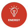 Energy Small
