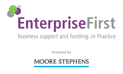 EnterpriseFirst_logo_small