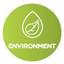 Environment Small