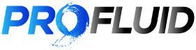 PROFLUID PTY LTD logo