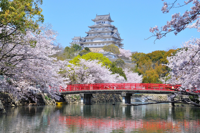 Hyogo Japan