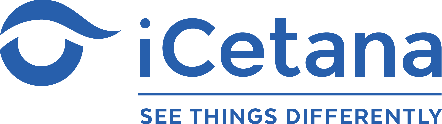 iCetana logo