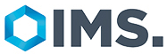 International Maritime Services (IMS) logo