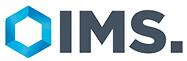 International Maritime Services (IMS) logo