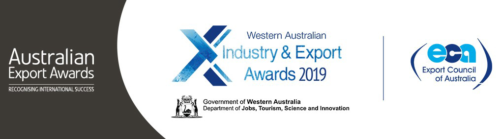 Industry-award-finalists-2019