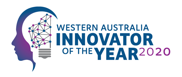 Innovator of the Year Program