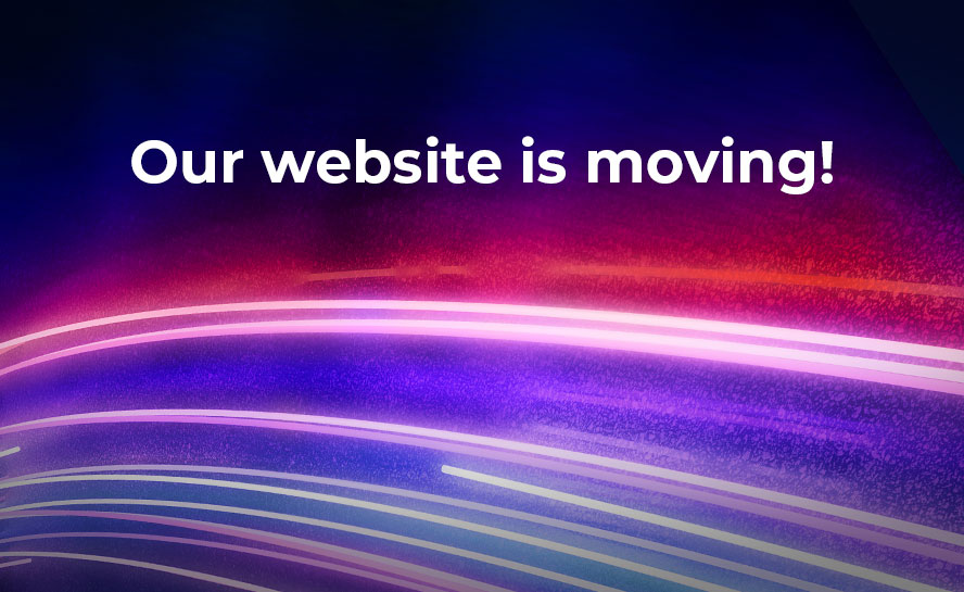 Visit our new home at wa.gov.au