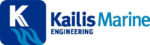 Kailis Marine logo