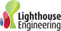 Lighthouse Engineering Pty Ltd logo