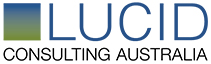 Lucid Consulting Engineers (WA)  logo