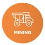 Mining Small