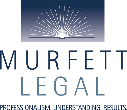 MurfettLegal_Logo_Stacked_PMS540