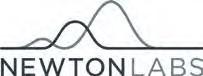 Newton Labs logo