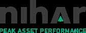 Nihar logo