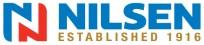 Nilsen WA  logo