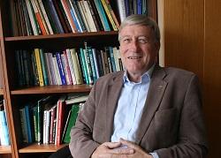 Peter Newman 3