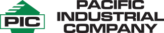 Pacific Industrial Company logo