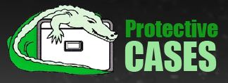 Protective Cases logo