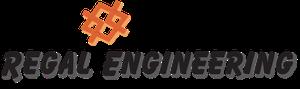 Regal Engineering logo