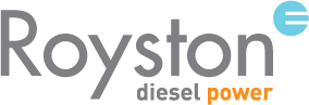 Royston Australia logo