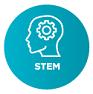 STEM small