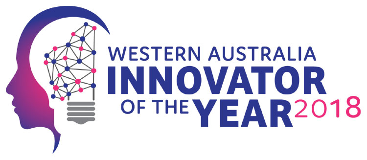 WA Innovator of the Year-2018